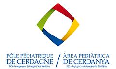 Pôle pédiatrique de Cerdagne